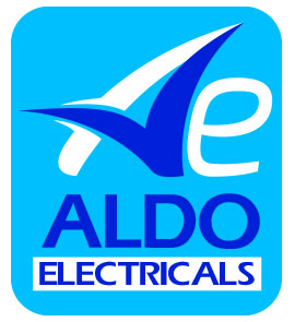 ALDO Electricals Services Pvt Ltd
